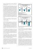 Abhandlungen Die betriebliche Altersgrenze wandert – wohin ... - Aon - Page 6