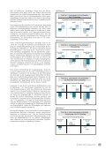 Abhandlungen Die betriebliche Altersgrenze wandert – wohin ... - Aon - Page 7