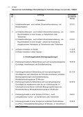 Heilmittel - BADV - Seite 2