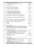 Heilmittel - BADV - Seite 5