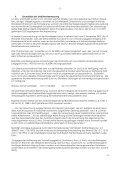 Der Steigerungssatz § 15 ZHG Die Bundesregierung wird ... - Page 2