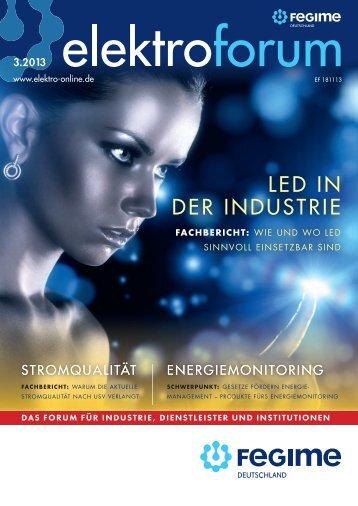 Download - UMO Elektrotechnische Großhandelsgesellschaft Utsch ...