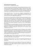 Berichte - Bund deutscher Philatelisten eV - Page 4