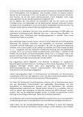 Berichte - Bund deutscher Philatelisten eV - Page 5