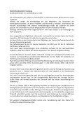 Berichte - Bund deutscher Philatelisten eV - Page 7