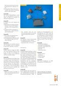 Brain Food - ET Elektrotechnik - Page 2