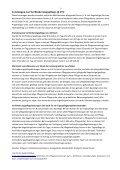 und Verhinderungspflegeleistungen. - eva - Page 2