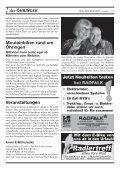lesen - Handels- und Gewerbeverein Bretzfeld e. V. - Seite 2