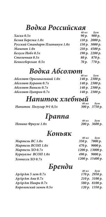 карта_бара_16-12-2013.pdf