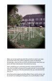 IHSAA Blue Horseshoe Award Brochure - Page 7