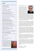 Aufstehen - Orden der Barmherzigen Brüder Bayern - Seite 2
