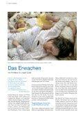 Aufstehen - Orden der Barmherzigen Brüder Bayern - Seite 4