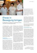 Aufstehen - Orden der Barmherzigen Brüder Bayern - Seite 7