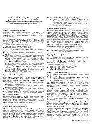 A/s Grazer Wechselseitige Versicherung AG ×paŠie noteikumi ...