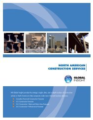 2009_North American Construction Services rev.qxd - Country ...