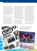 The New Korean Wave in the Creative Industry - International ... - Page 2