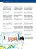 The New Korean Wave in the Creative Industry - International ... - Page 4