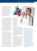 The New Korean Wave in the Creative Industry - International ... - Page 5