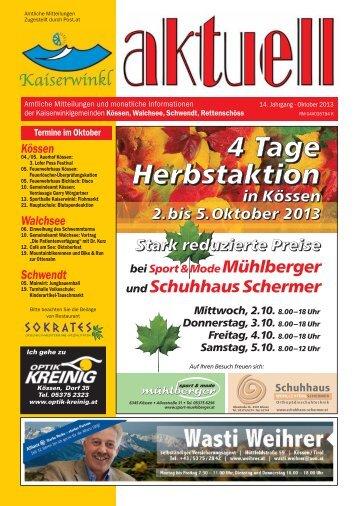 13,15 MB - Gemeinde Kössen