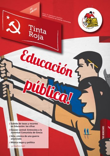 tintaroja19