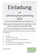 Mitteilungsblatt 2014 - Seite 3