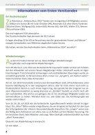 Mitteilungsblatt 2014 - Seite 4
