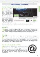 Mitteilungsblatt 2014 - Seite 7