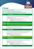 IT Forum - Page 2