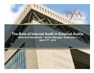 The Role of Internal Audit in External Audits.pdf