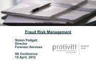Protiviti Fraud Risk Management IIA 15 April 2012.pdf
