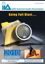 IIA April 2010.pdf - UAE IAA