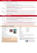 Dezember 2013 agosto - dicembre 2013 - Italienisches Kulturinstitut ... - Seite 4
