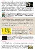 Dezember 2013 agosto - dicembre 2013 - Italienisches Kulturinstitut ... - Seite 5