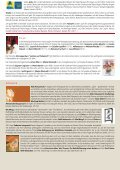 Dezember 2013 agosto - dicembre 2013 - Italienisches Kulturinstitut ... - Seite 6