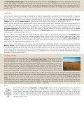 Dezember 2013 agosto - dicembre 2013 - Italienisches Kulturinstitut ... - Seite 7