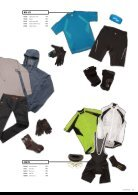 Endura: Technical Cycle Apparel AW2014 - Page 5
