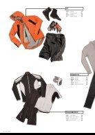 Endura: Vêtements Cycliste AW2014 - Page 4