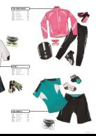 Endura: Vêtements Cycliste AW2014 - Page 7