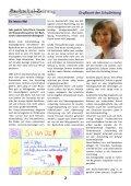 Juli 2013 Ausgabe 22 - Bachschule Feuerbach - Seite 2