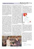 Juli 2013 Ausgabe 22 - Bachschule Feuerbach - Seite 3