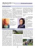 Juli 2013 Ausgabe 22 - Bachschule Feuerbach - Seite 4