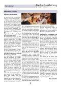 Juli 2013 Ausgabe 22 - Bachschule Feuerbach - Seite 5