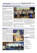Juli 2013 Ausgabe 22 - Bachschule Feuerbach - Seite 7