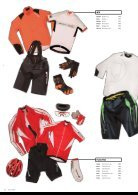 Endura: Technical Cycle Apparel - Page 6
