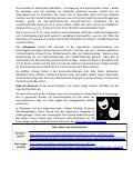 Θέμα: «Karneval – Fasching im DaF Unterricht» Liebe DaF ... - Page 2