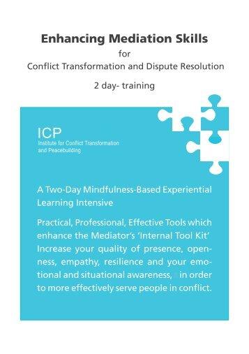 mindfulness based art therapy pdf