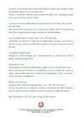 Programa - Instituto Italiano de Cultura Rio de Janeiro - Page 3