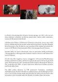 programação - Instituto Italiano de Cultura Rio de Janeiro - Page 7