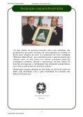 Momento Itália – Brasil - Instituto Italiano de Cultura Rio de Janeiro - Page 3