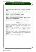 Momento Itália – Brasil - Instituto Italiano de Cultura Rio de Janeiro - Page 4